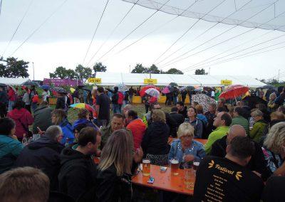 Festival Samstag (4)