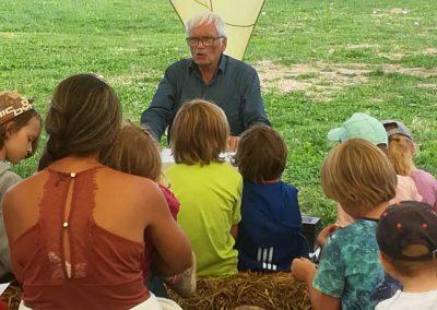 Kinderprogramm (3)