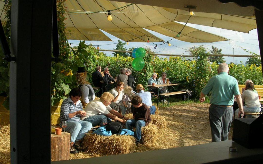Festival 2005 Montag