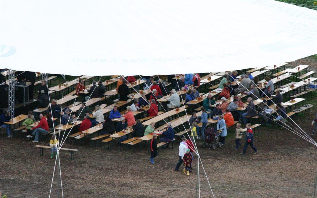 Festival 2007 Donnerstag