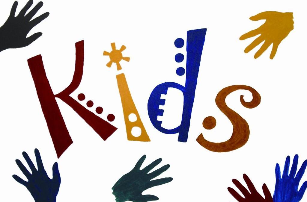 Für Kinder 2013
