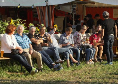 Festival Donnerstag (29)