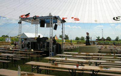 Festival 2005 Donnerstag