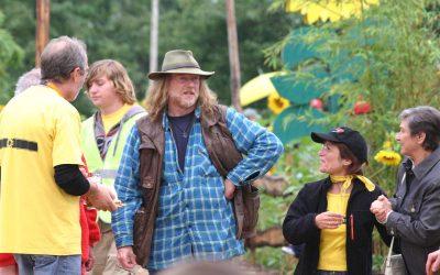 Festival 2007 Freitag